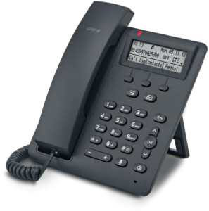 OpenScape Desk Phone CP100
