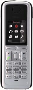 OpenStage M3 Mobilteile