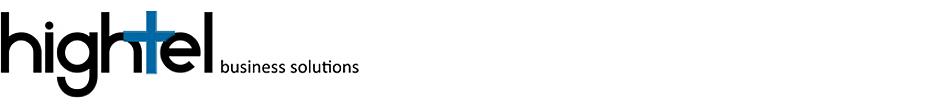 UNIFY Telefonanlagen | Openstage, Hipath, Hicom, OpenScape Business, Siemens Telefonanlage, ISDN optiset & optipoint (Siemens) Telefone